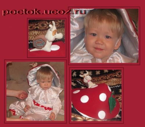 развивающие игрушки и приспособы для мамы - Форум - Мамы и папы: родительский портал